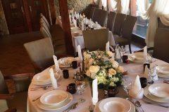 Esküvő Dunaharaszti Kisduna Étterem 22