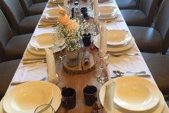 Esküvő Dunaharaszti Kisduna Étterem 23