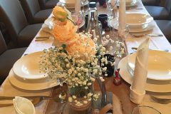 Esküvő Dunaharaszti Kisduna Étterem 24