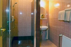 Kisduna Panzió Dunaharaszti fürdőszoba 2
