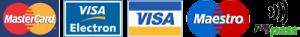 bankkártya-elfogadóhely-kisduna-étterem-fizetés