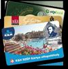 bankkártya-szépkártya-elfogadóhely-kisduna-étterem-fizetés